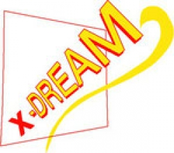 X-Dream Radio