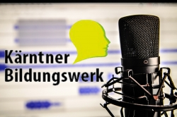 Connecting Communities 2016: Kärtner Bildungswerk