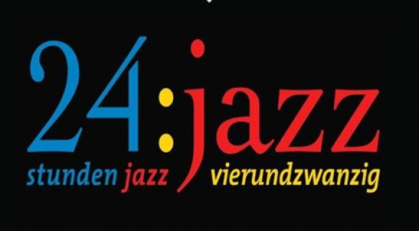5. Radio JAZZ DAY am 30. April